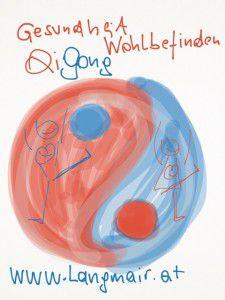 Je straffer desto fit :) | QiGong | Faszien trainieren @ Seminarzentrum Langmair | Linz | Oberösterreich | Österreich