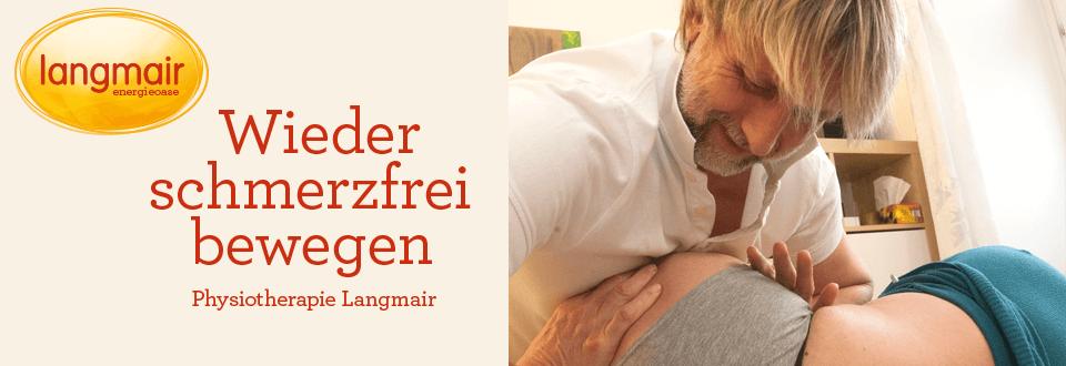 Langmair-Slider_9