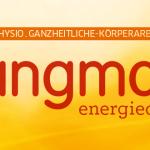 Langmair-Slider_logo