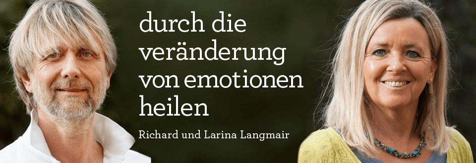 Langmair-Slider_richardundlarina