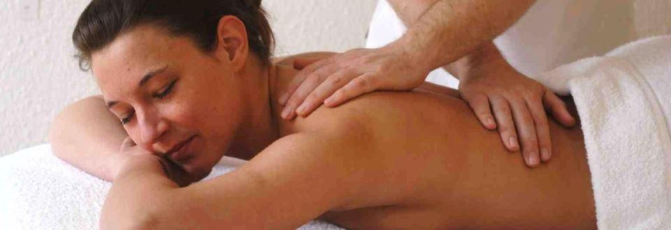 massage1_960x330