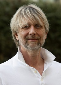 Physio - Richard Langmair Physiotherapeut