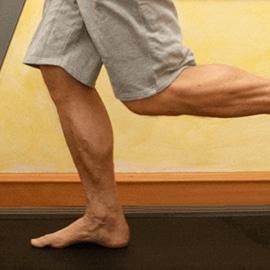 Sport & Physio