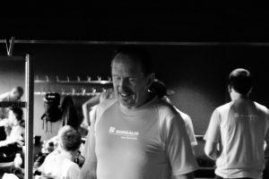 17. Linzer Marathon 2018 Borealis Laufsport