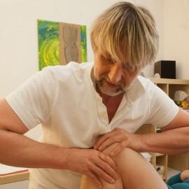 physiotherapie leistung linz