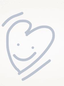 Impulsgeber Physio Herz