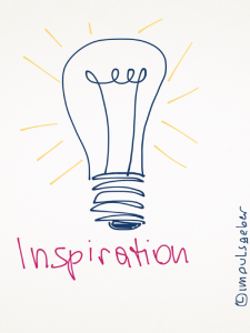 Impulsgeber Physio Inspiration