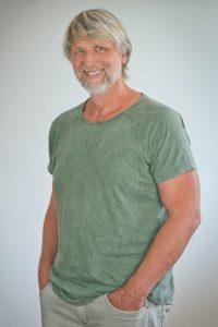 Richard Langmair